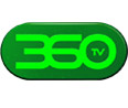 360 Tv Digital Senal En Vivo