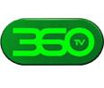 360 Tv Digital Senal En Vivo
