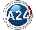 A24 Noticias Senal En Vivo