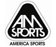 America Sports Senal En Vivo