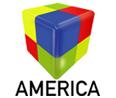 America TV Senal En Vivo