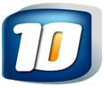 Canal 10 Cordoba Senal En Vivo