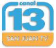 Canal 13 San Juan Senal En Vivo