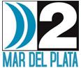 Canal 2 Mar Del Plata Senal En Vivo