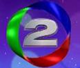 Canal 2 Misiones Senal En Vivo