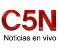 Canal 5 Noticias C5N Senal En Vivo