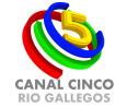 Canal 5 Rio Gallegos Senal En Vivo