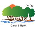 Canal 5 Tigre Tv Senal En Vivo