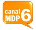 Canal 6 Mar Del Plata Senal En Vivo