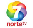 Canal 7 Norte Television Tucuman Senal En Vivo