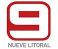 Canal 9 Litoral Senal En Vivo