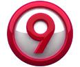 Canal 9 Senal En Vivo