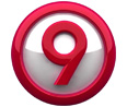 canal-9