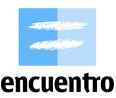 Canal Encuentro Senal En Vivo