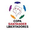 Copa Libertadores Senal En Vivo