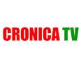 Cronica TV Senal En Vivo