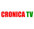 Cronica TV Senal En Vivo