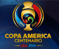 Futbol Copa America HD En Vivo Senal En Vivo