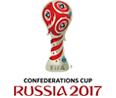 Futbol Copa Confederaciones Rusia Partidos HD En Vivo Senal En Vivo
