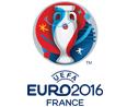 Futbol Eurocopa HD En Vivo Senal En Vivo