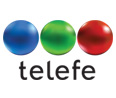 Telefe Senal En Vivo