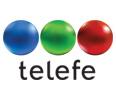 telefe