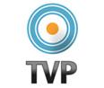 TV Publica Senal En Vivo